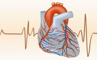Клиники по сердечно-сосудистым заболеваниям в России: перечень лучших,