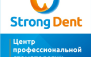 Лучшие клиники по установке имплантатов в Нижнем Новгороде на 2020 год