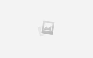 Топ-рейтинги и обзоры лучших товаров и услуг